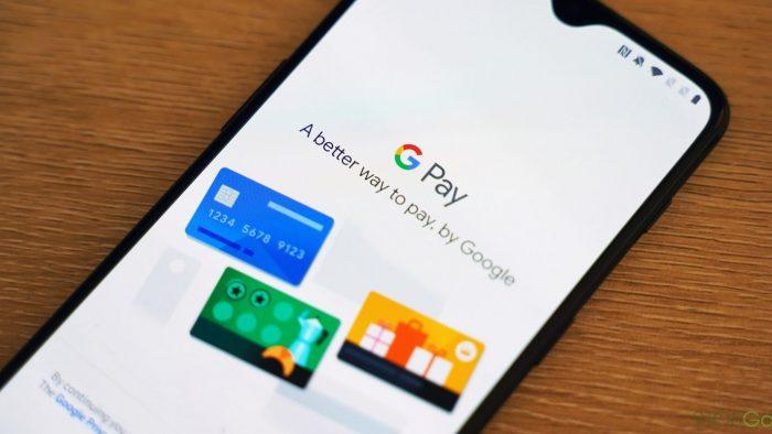 google_pay_2