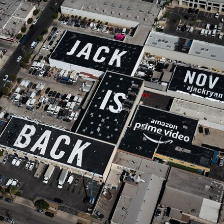 jack-ryan-rooftop-ads-2019