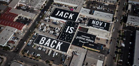jack-ryan-rooftop-ads-2019