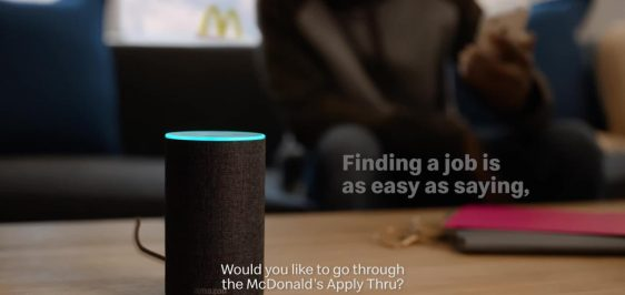 mcdonalds-alexa-google-assistant