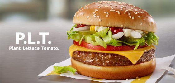 mcdonalds-beyond-meat