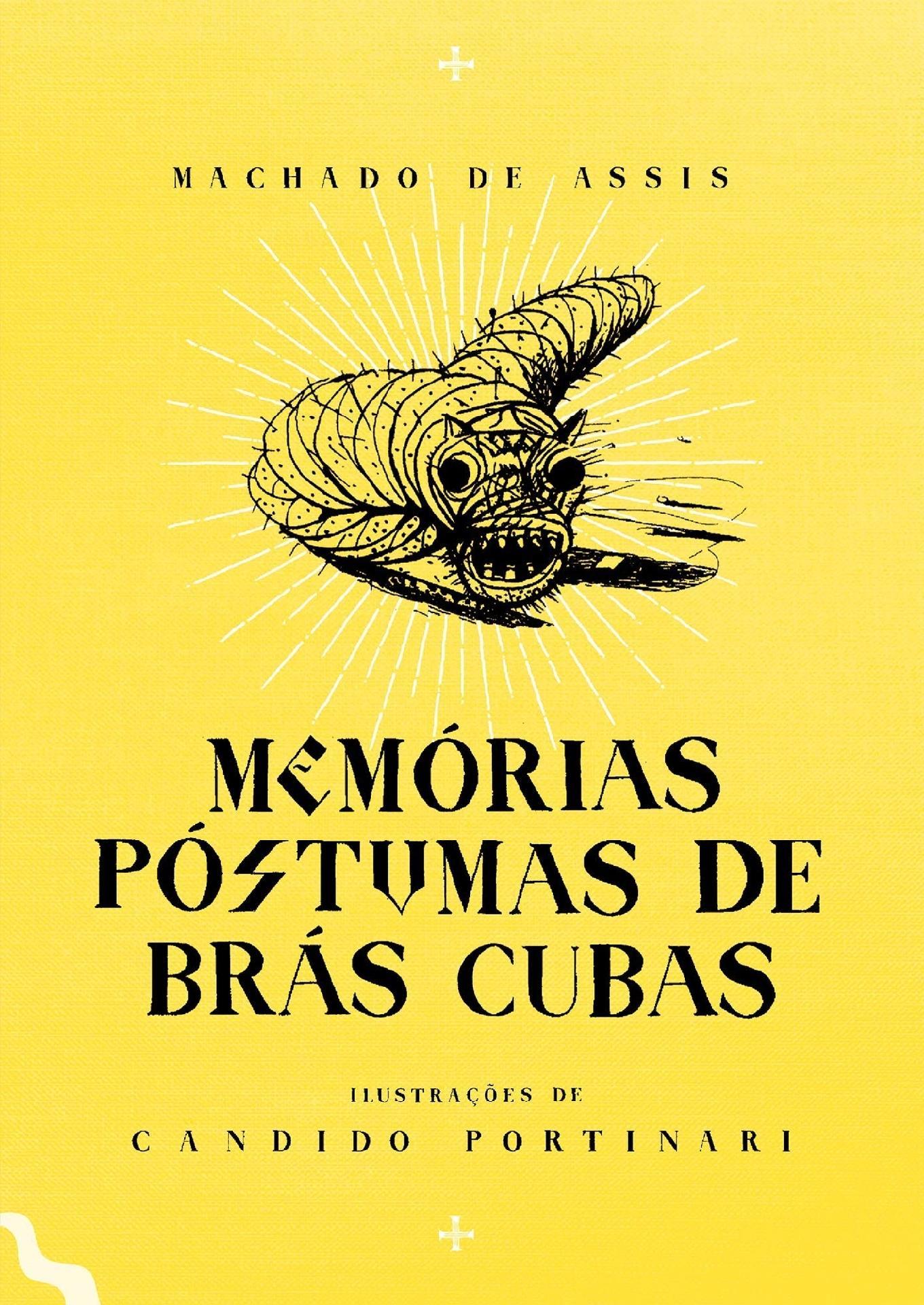 memorias-postumas-de-bras-cubas-1565203449585_v2_1360x1920