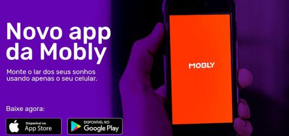 mobly-app-realidade-aumentada