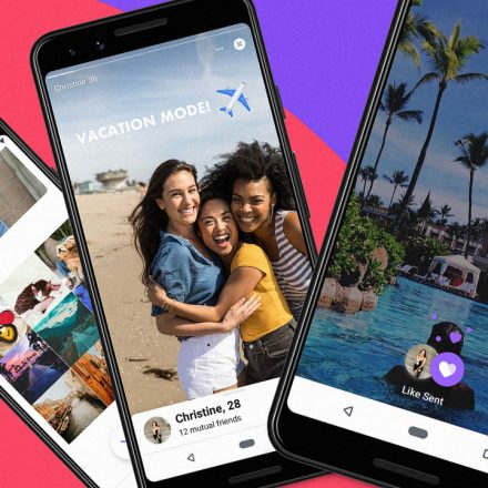 p-1-90399185-facebook-launches-its-dating-service-in-the-us-with-a-secret-weapon-instagram