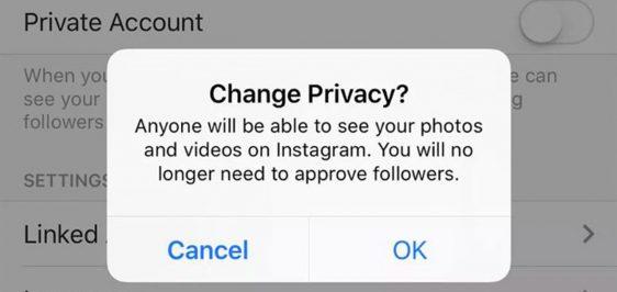 privacy-instagram