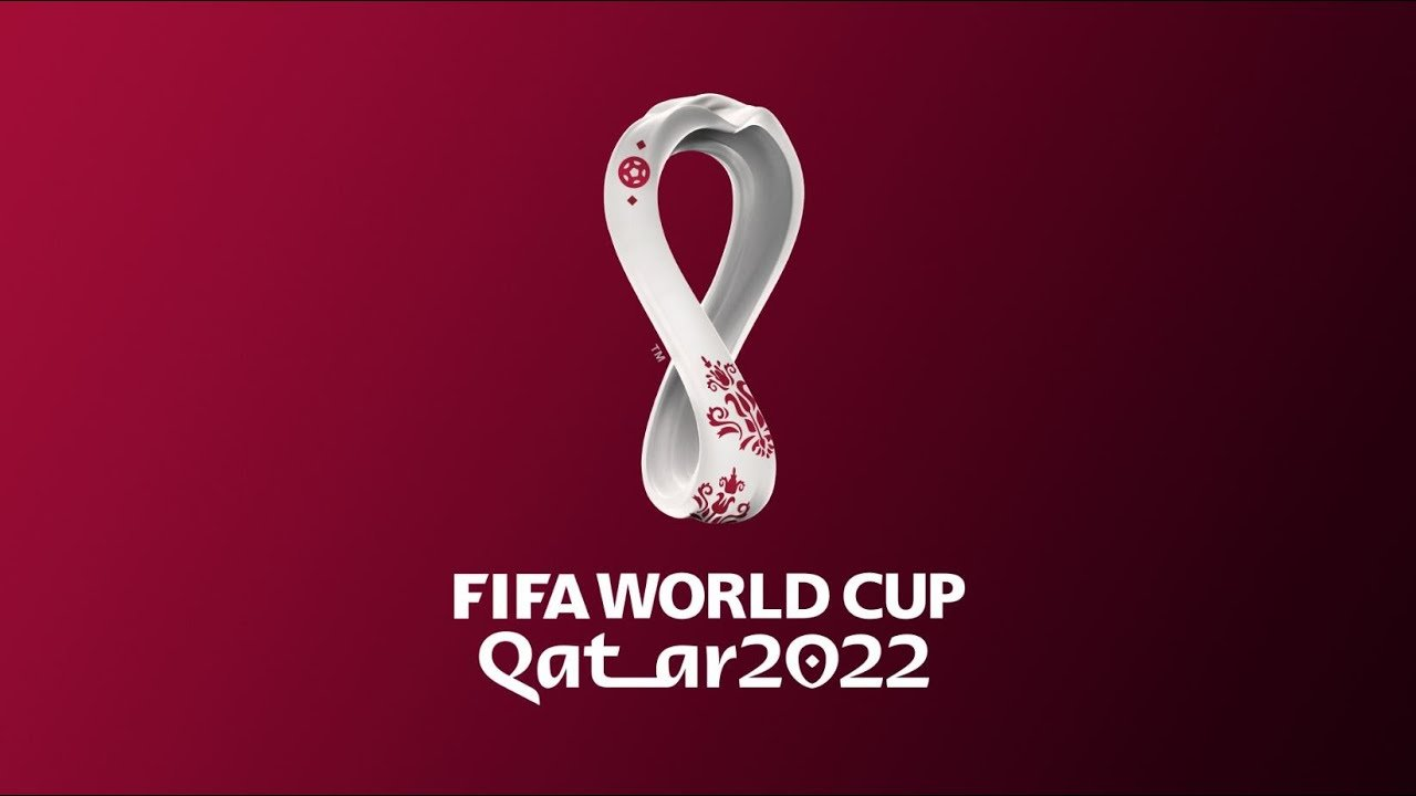 qatar 2022