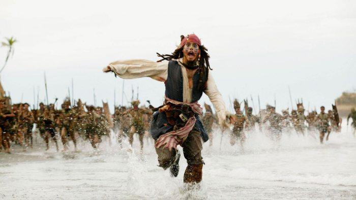 run-jack-sparrow-run1