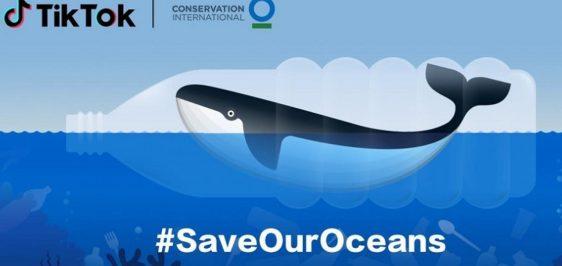 tiktok-save-our-oceans