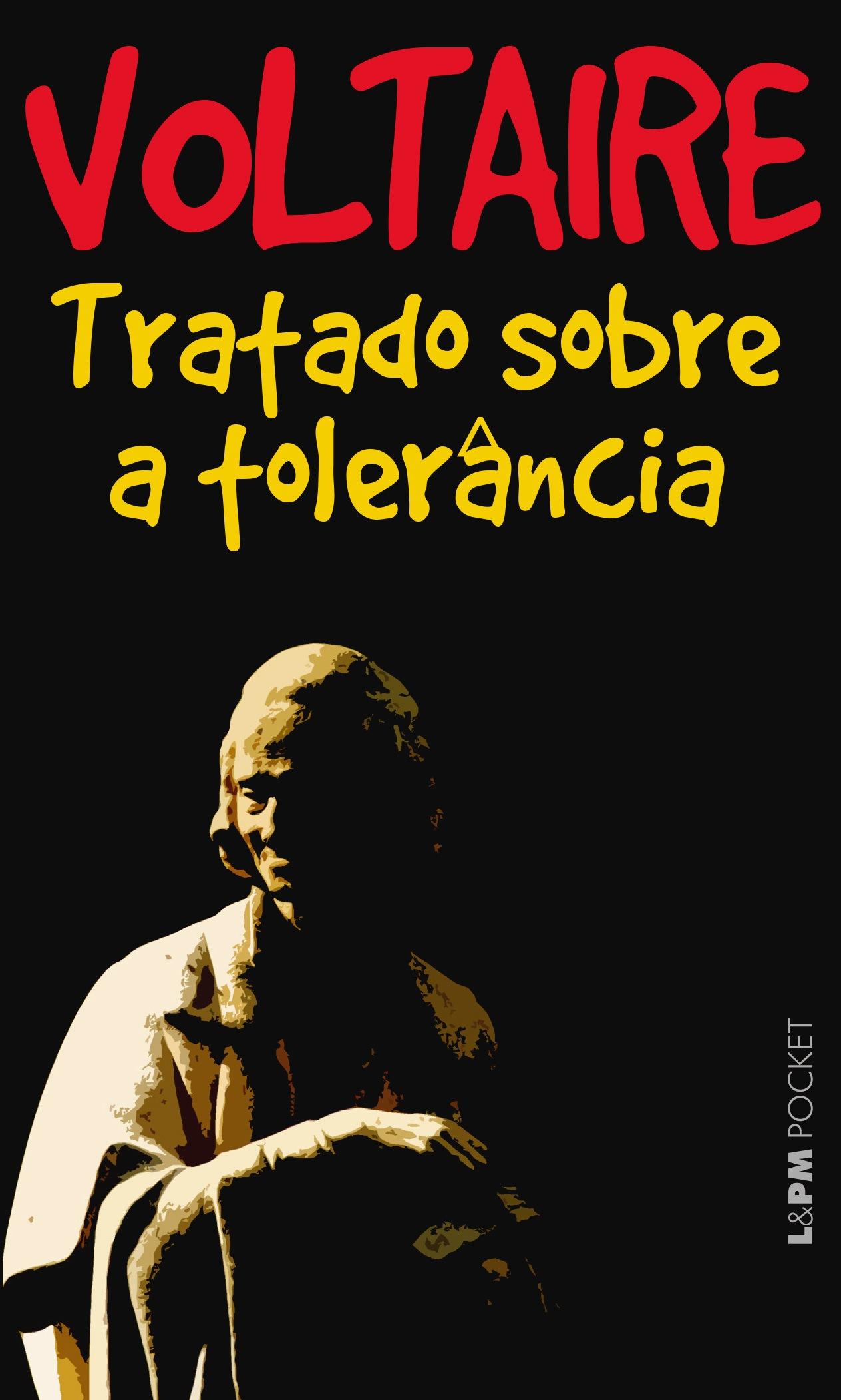 tratado_sobre_a_toleranca_9788525418012_hd
