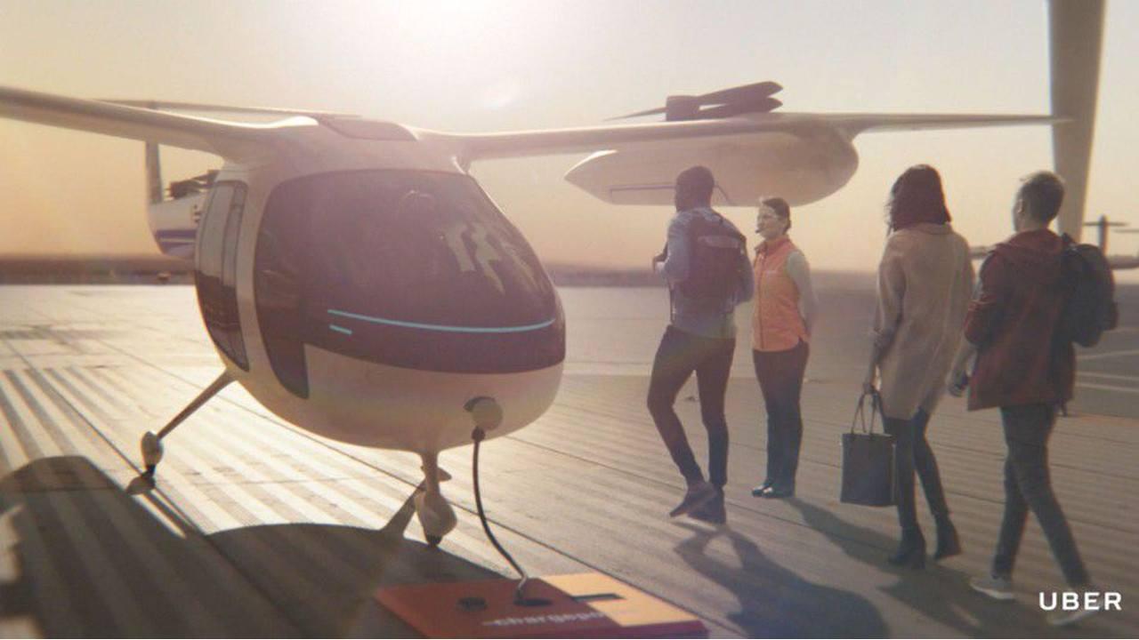 uber-air-australia