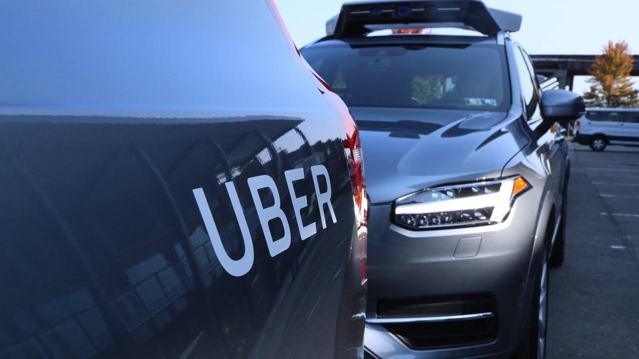uber-carro-autonomo