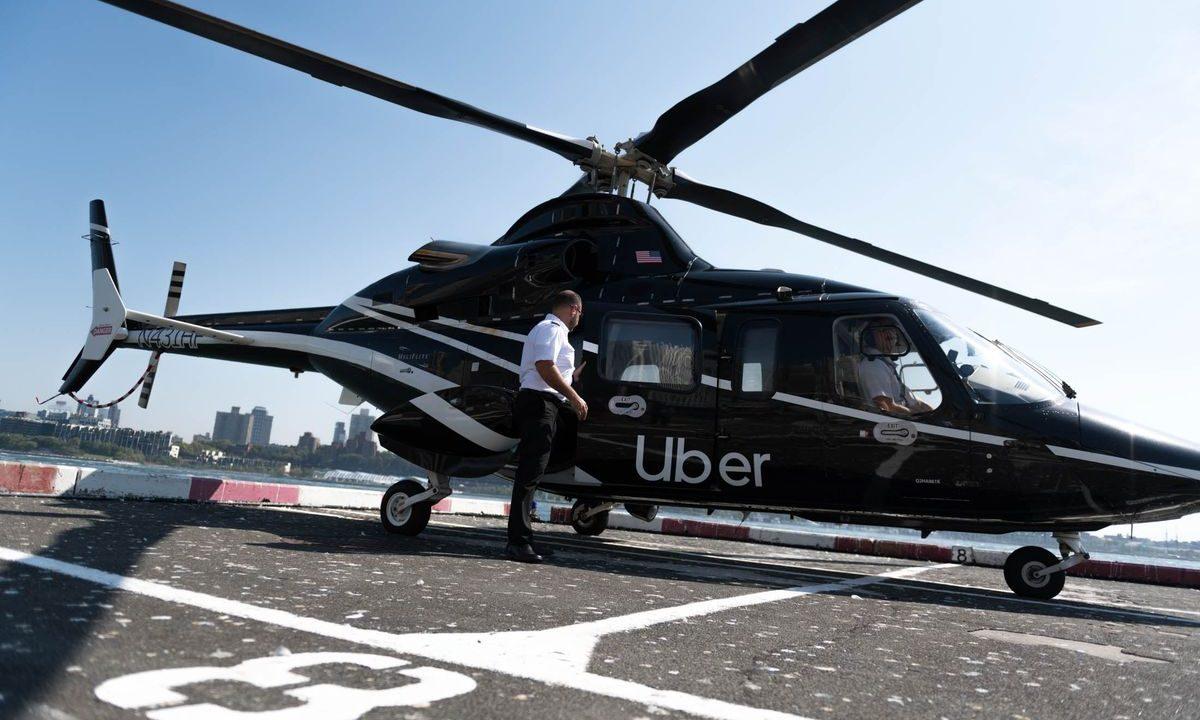 lede-hp-uber.jpg