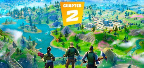 3591666-fortnite-chapter-2-01