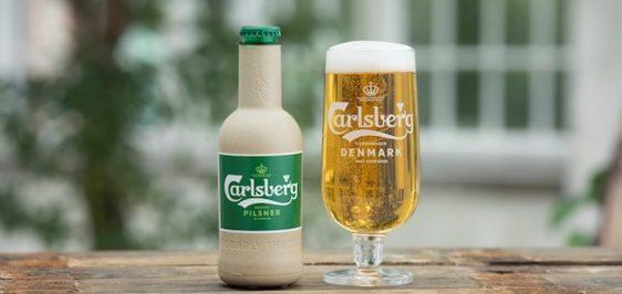 Carlsberg-garrafa-papel