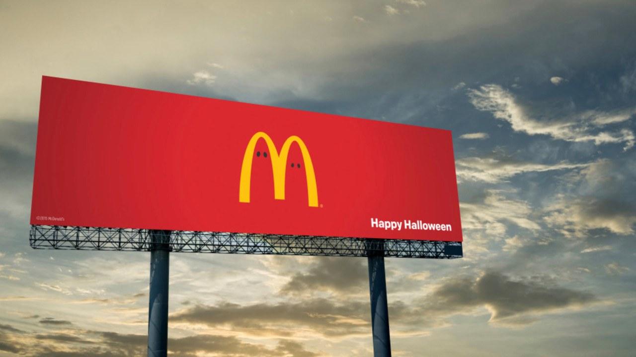 McDonalds-Halloween-2019