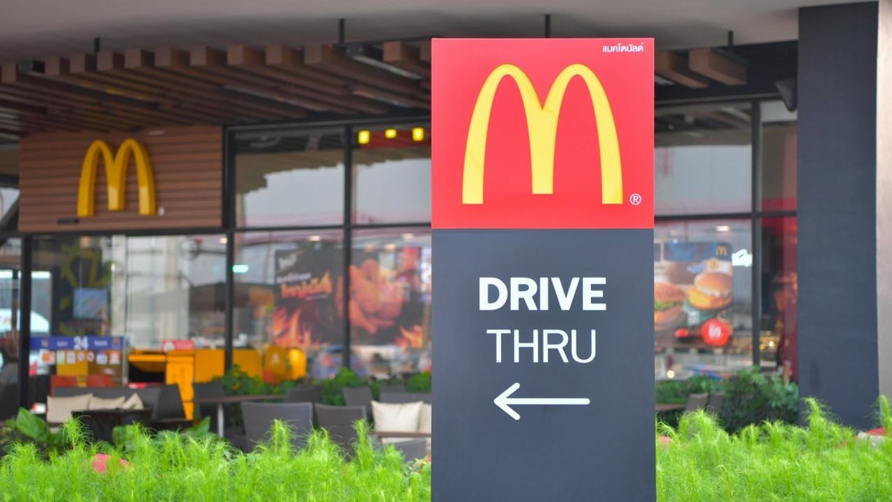 McDonalds-drive-thru