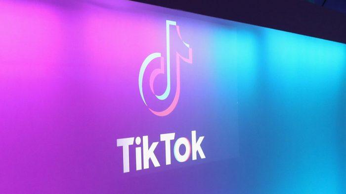 TikTok logo.jpg_36428054_ver1.0_1280_720