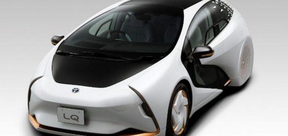 Toyota-LQ