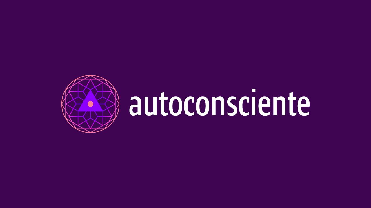 autocons