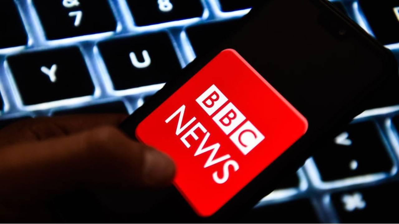 bbc-dark-web