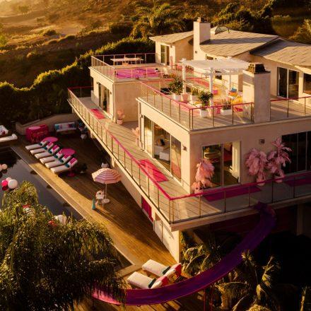 casa-barbie-malibu-airbnb