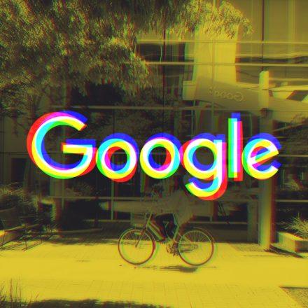 cover-google