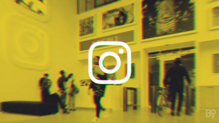 cover-instagram4