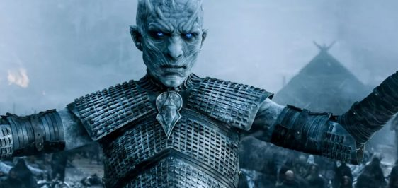 game-of-thrones-spinoff-cancelado