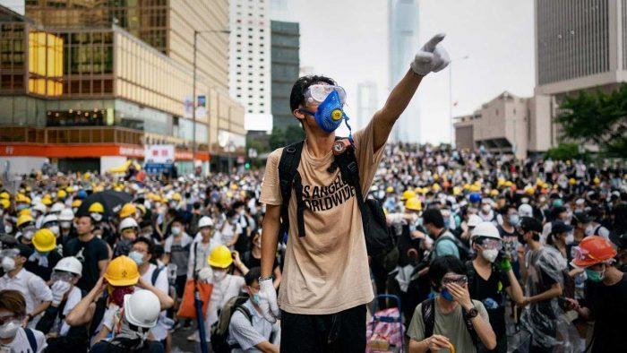 hongkong-b9
