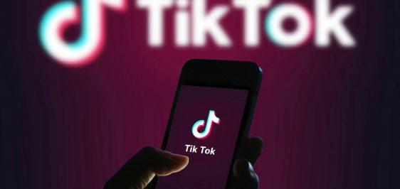 https___s3-ap-northeast-1.amazonaws.com_psh-ex-ftnikkei-3937bb4_images_5_8_4_7_21927485-1-eng-GB_purple tiktok phone