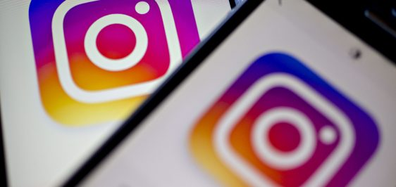 instagram-apps-controle