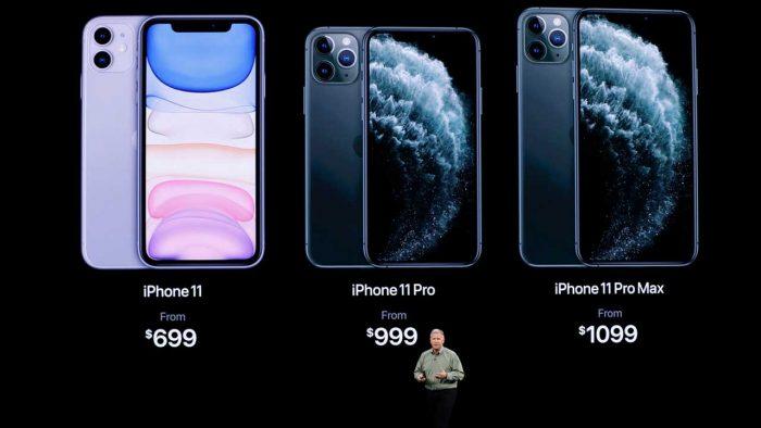 iphoneb9