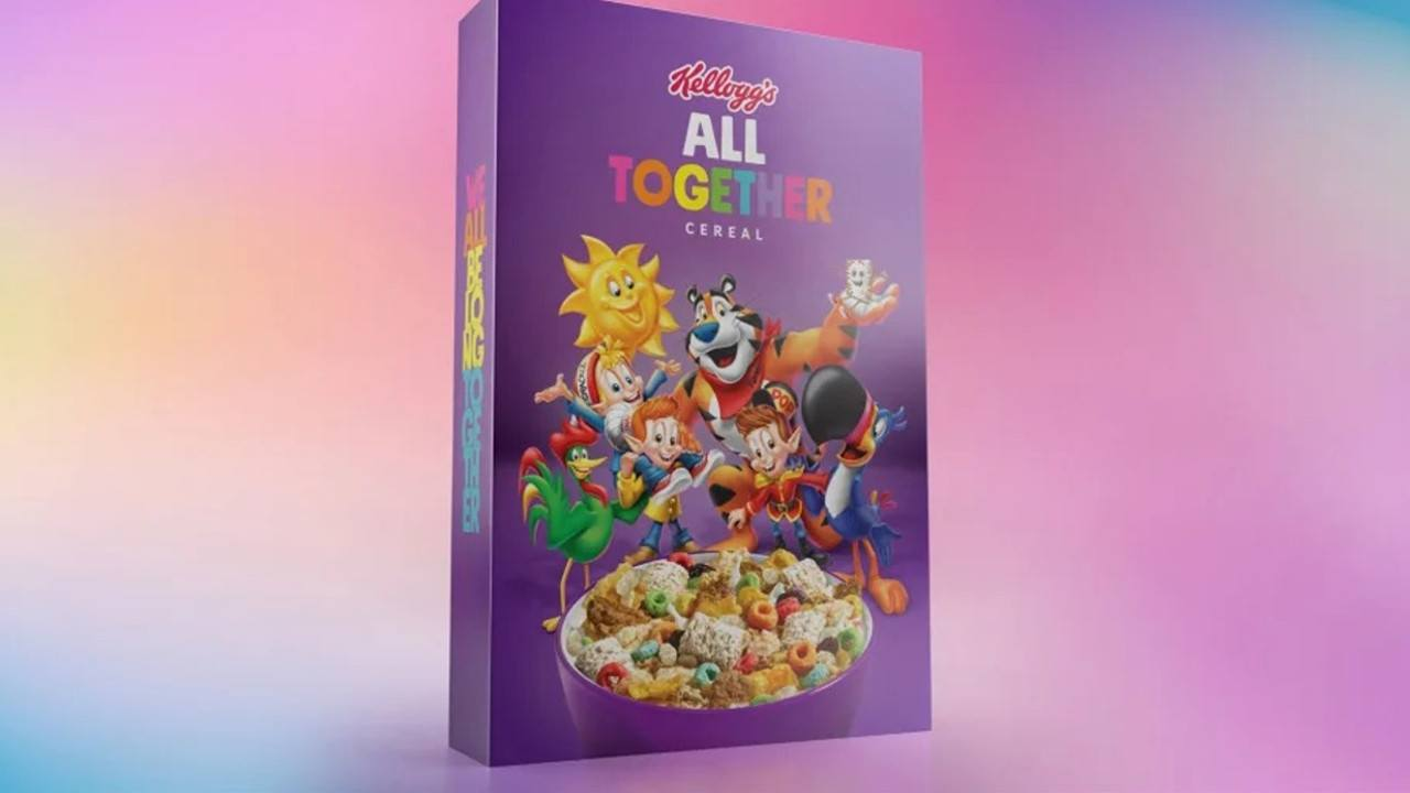 kelloggs-all-together