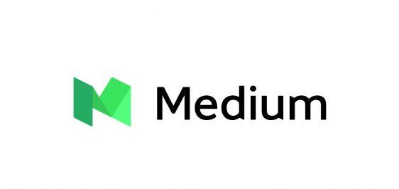 mediumb9