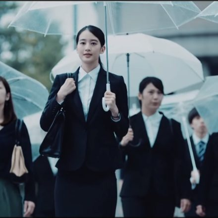 pantene-japao