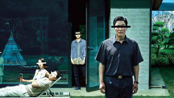 parasite_review_bong_joon-ho_masterpiece