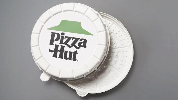 pizzahutboxes