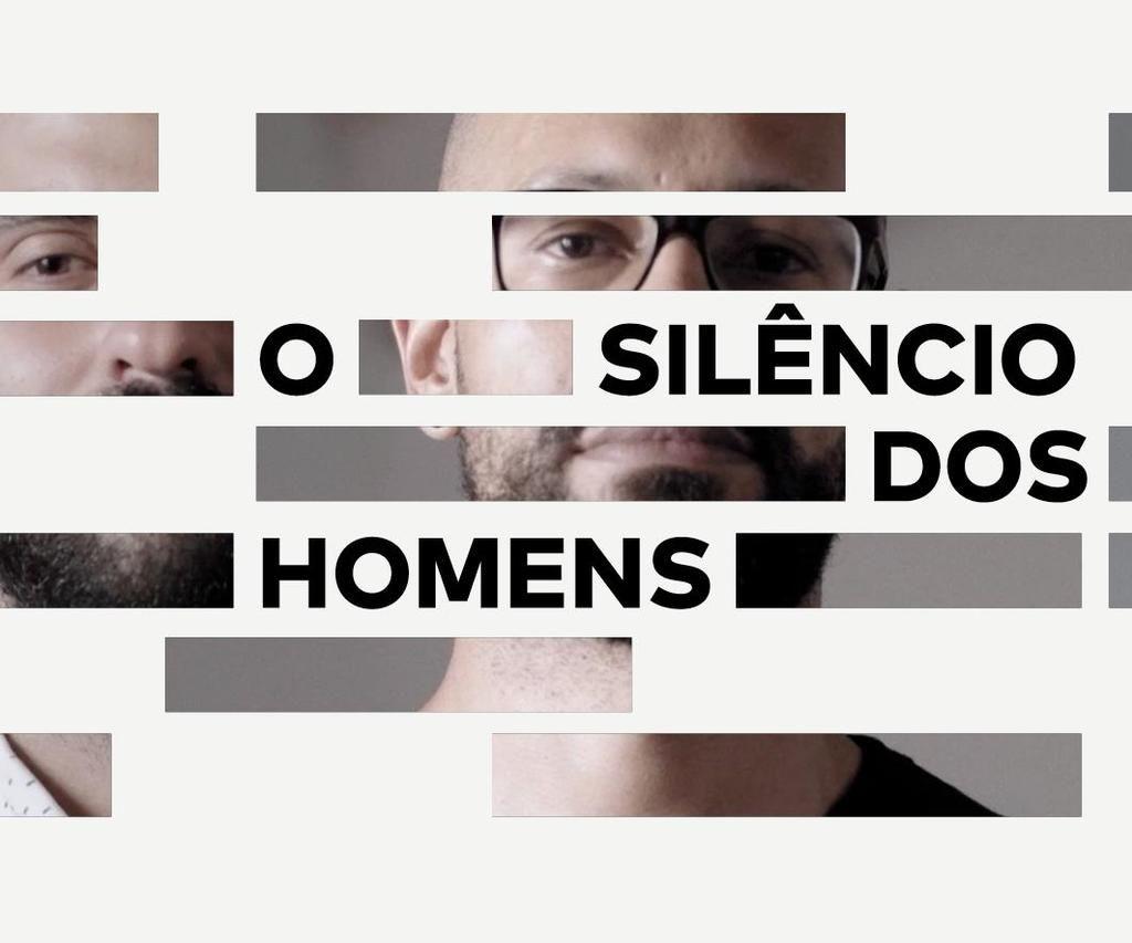 silencio-dos-homens-jpg