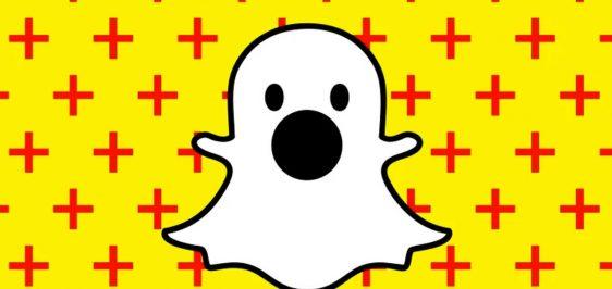 snapchat-b9
