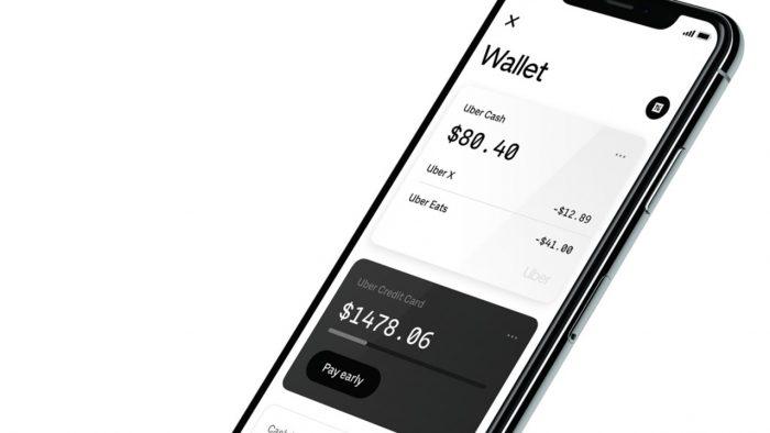 uber-money