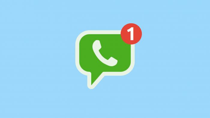 whatsapp-notifications