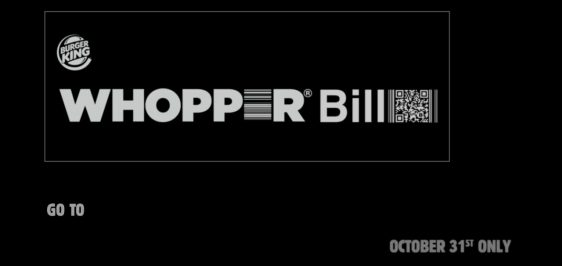 whopper-bill