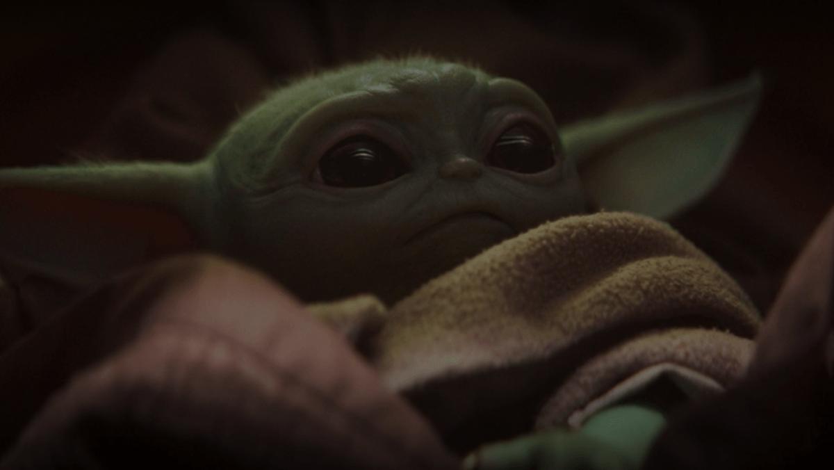 Little-Yoda-Baby-1200×676