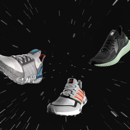 adidas-star-wars