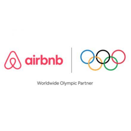 airbnb-olimpiadas