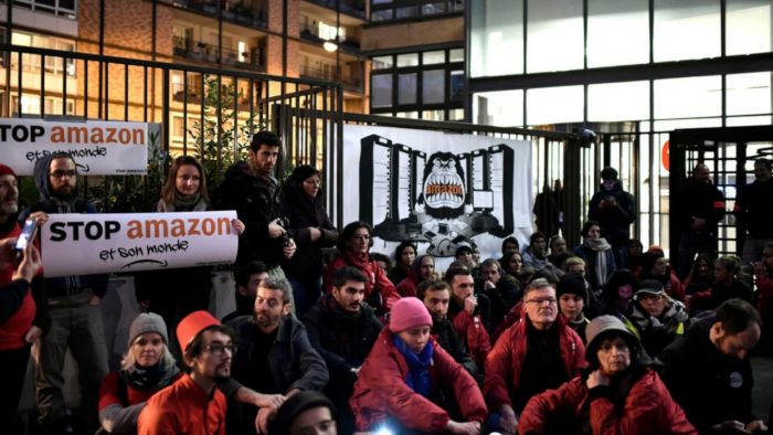 amazon-protestos-black-friday-capa
