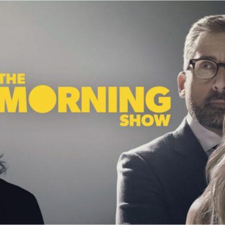 apple-tv-morning-show