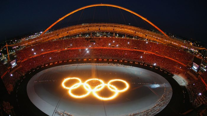 athens-olympics-olympic-games-opening-ceremony-olympic-rings_3758575