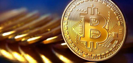 bitcoin-frança