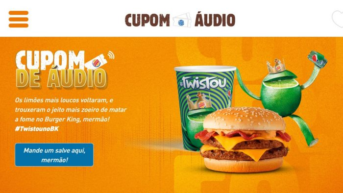 bk-pepsi-cupons-audio